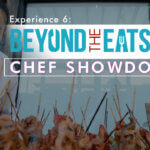 chef showdown v