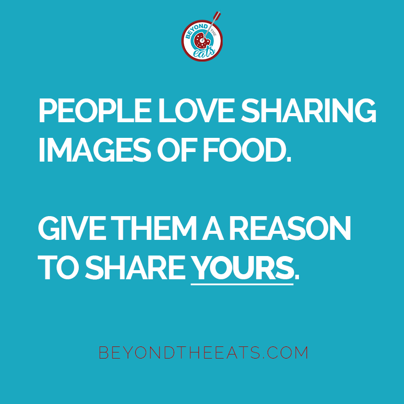 peoplelovesharingfood