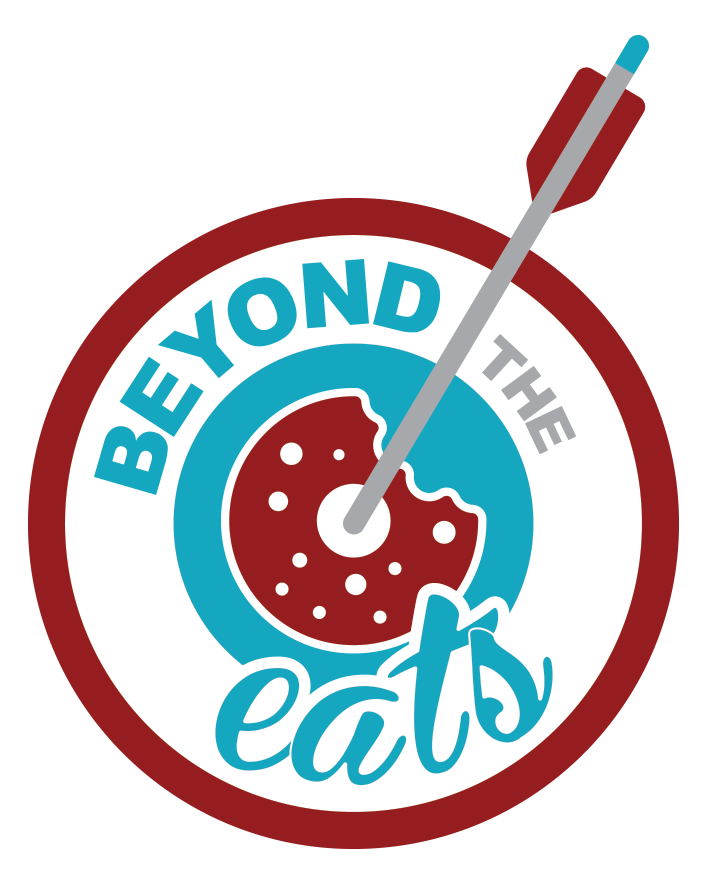 Beyond The Eats